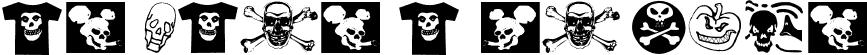 At Last A Tshirt