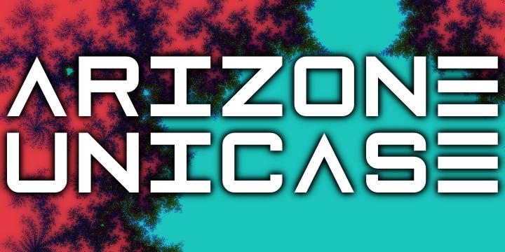 Arizone Pixel