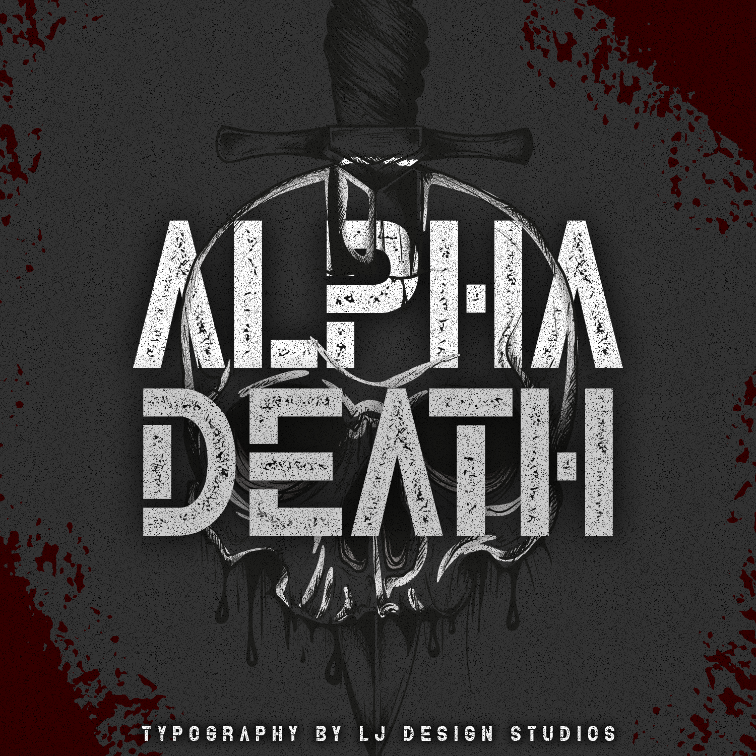 Alpha Death Personal Use