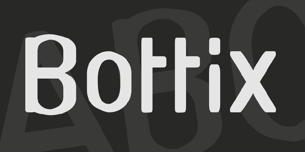 Bottix