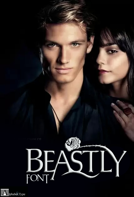 new beastly movie download