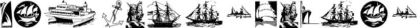BoatsShipsAhoi