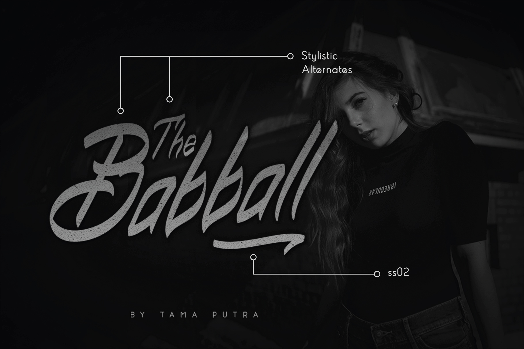 Babball Personal Use
