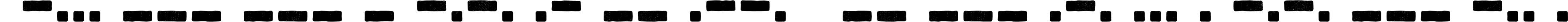 Bootcamp Morsecode