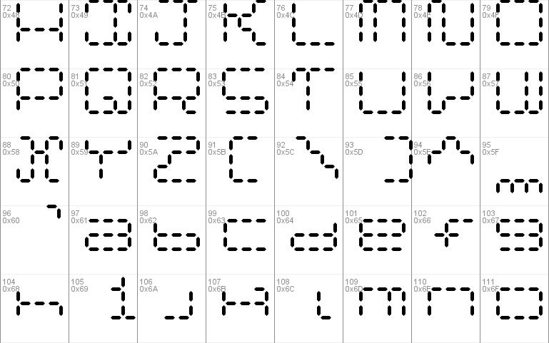 Calculatrix 24