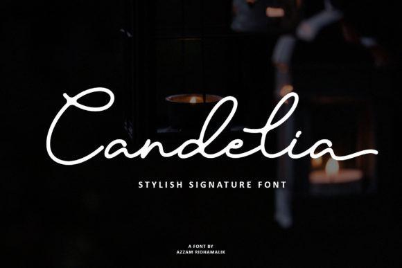 Candelia