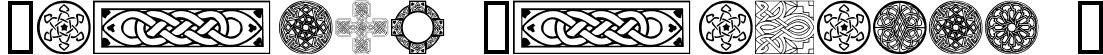 Celtic Elements V