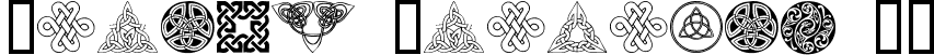 Celtic Elements IV