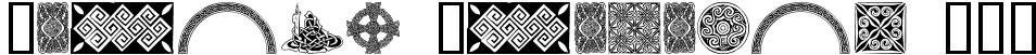 Celtic Elements III