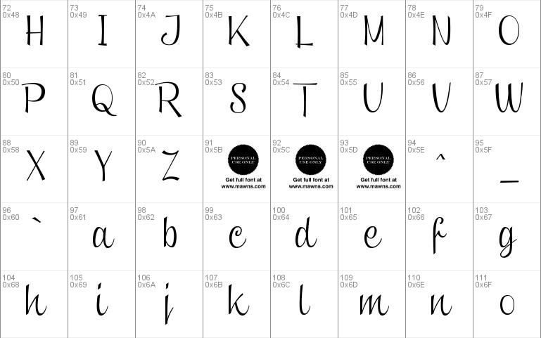 Clipper Script