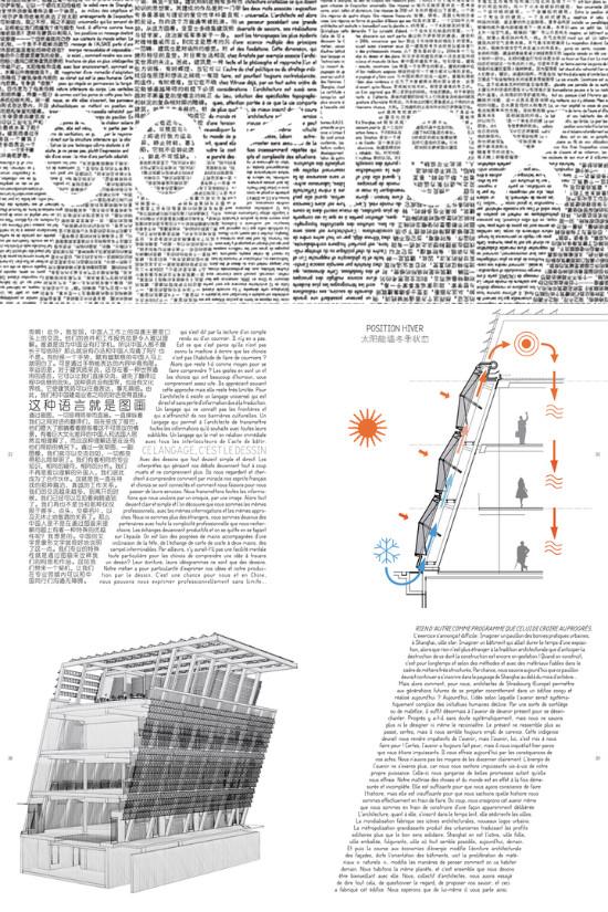 Cortex-Bold