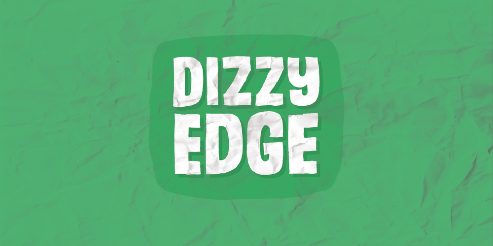 Dizzy Edge DEMO