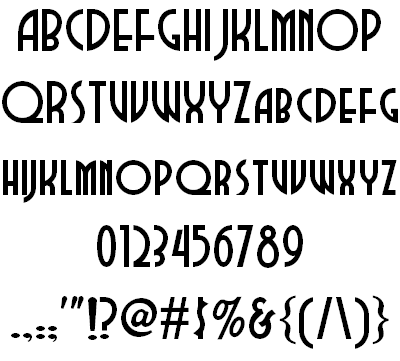 Dubba Dubba Windows Font Free For Personal Commercial
