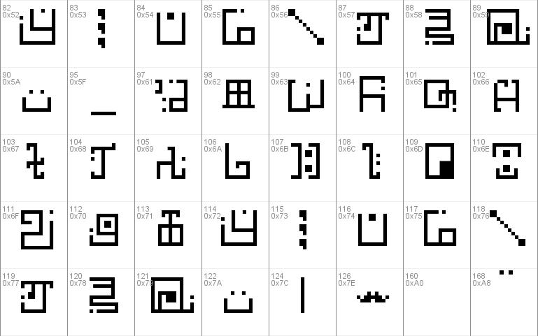 Ellymony Blue MSMM Madoka Runes