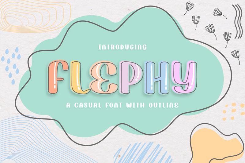 Flephy Demo
