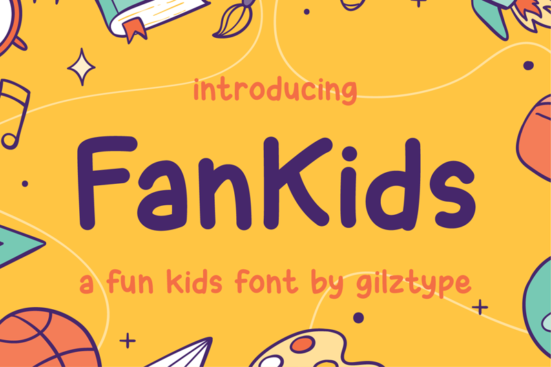 FanKids