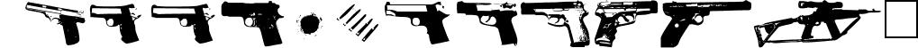 Gunbats
