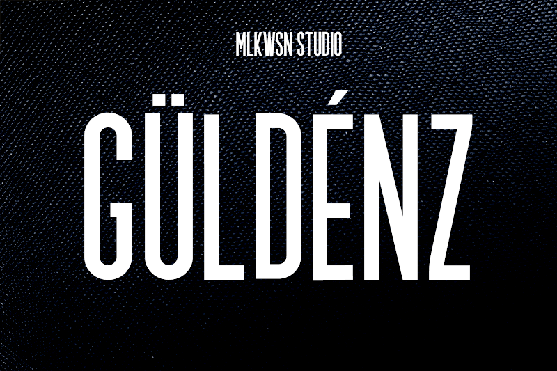 GULDENZ