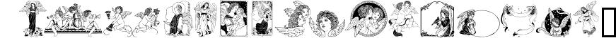 GE Angels I
