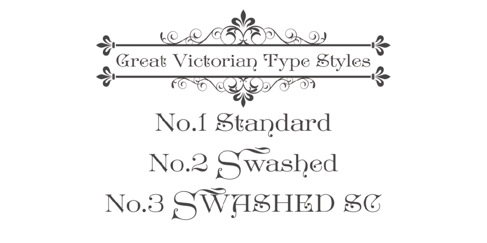 Great Victorian