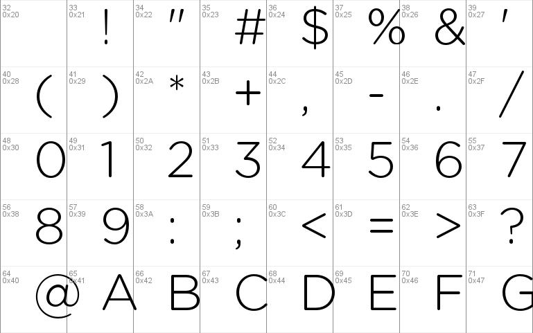 Gotham Rounded Book Italic Font