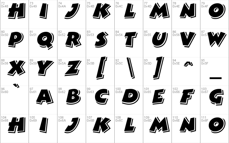 Lms comedy of tragedies font free fonts download.