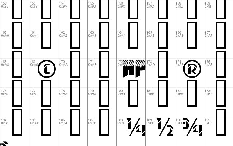 HP-Bang Kieu