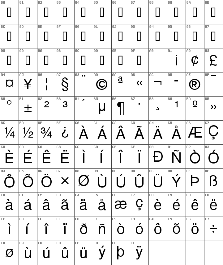 helvetica font free download for windows 7