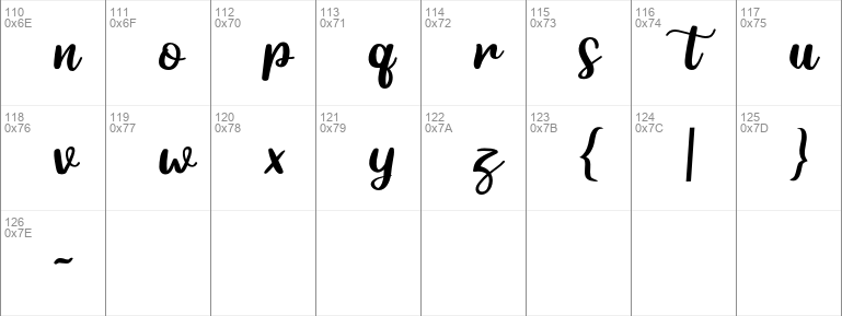 Highest Dafont Windows font - free for Personal