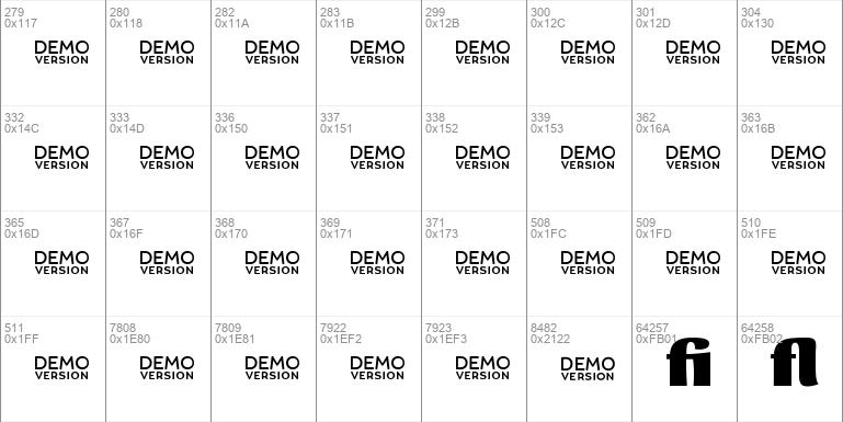 Hyper-Demo
