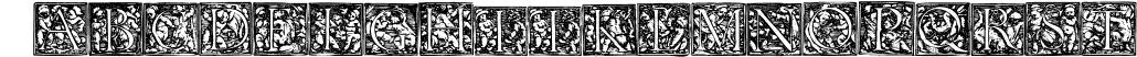 HolbeinChildrens