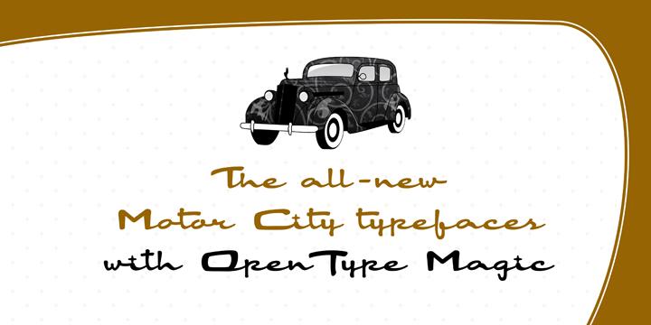HooptieScript-Italic Windows font - free for Personal