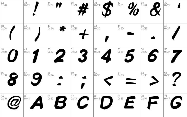 Helvetica neue lt std font family free download | Peatix