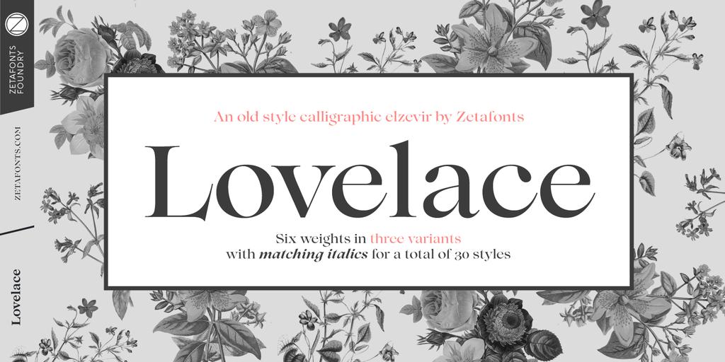 Lovelace Script Trial