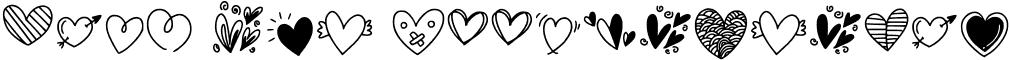Love Cha Illustration