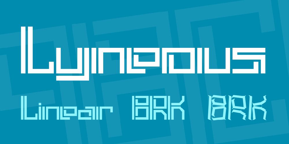 Lyneous