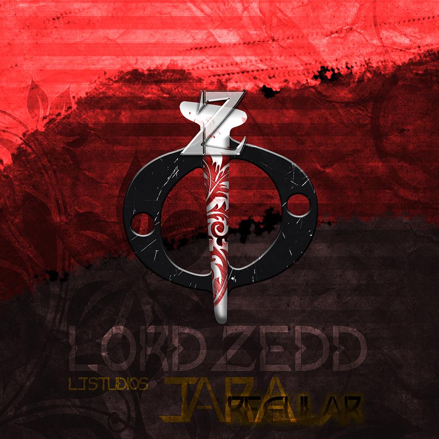 Lord ZeDD Release - LJ Studios