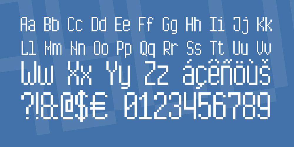 Long Pixel-7