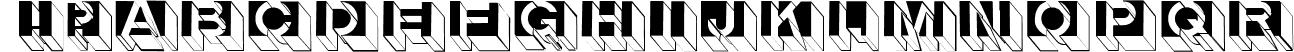 LetterBuildings