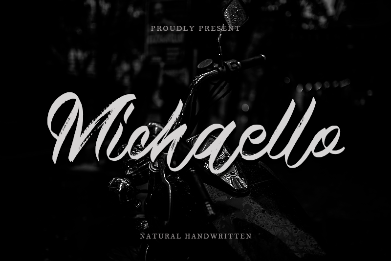 Michaello