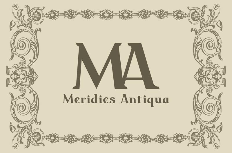 Meridies Antiqua