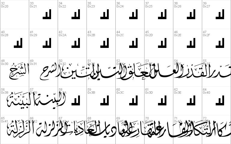 Mcs Swer Al_Quran 4