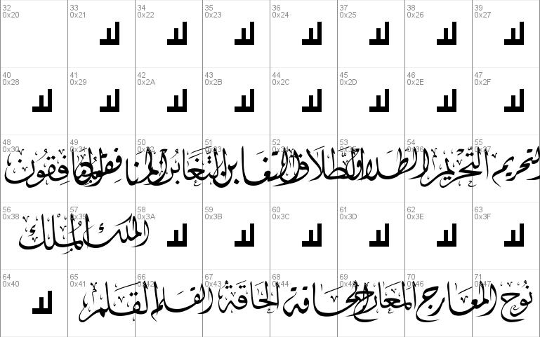Mcs Swer Al_Quran 3