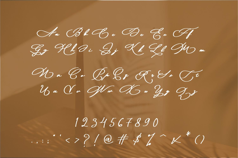 Moana Script