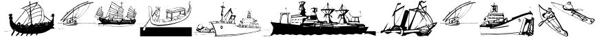 MarineBats