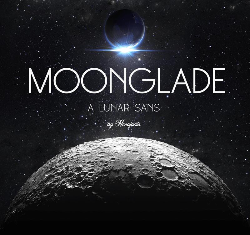 Moonglade DEMO