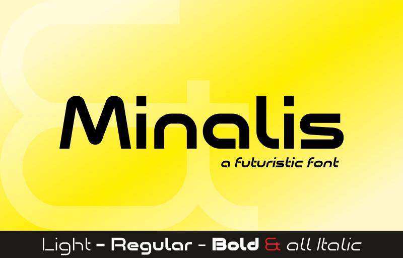 Minalis_Demo