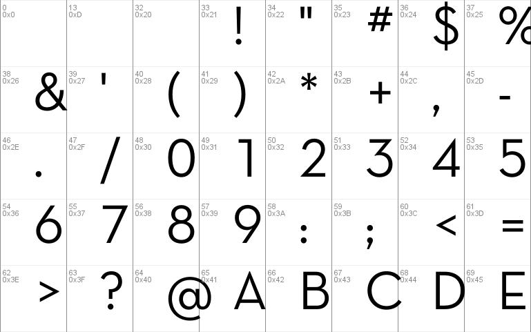 Neutra Text Book Alt Font
