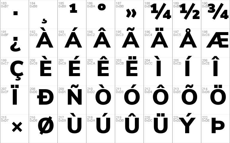 nunito italic font free download