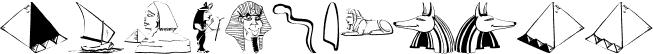 OldEgyptTwo